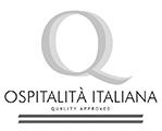 Ospitalia Italiana