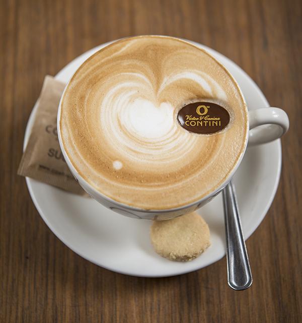 Contini Coffee