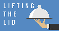 lifting-the-lid-graphic2