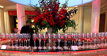 Parties & Receptions