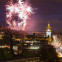 Contini Events Fireworks