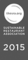 Scottish Restaurant Association 2015
