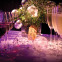 Contini Events Hogmanay Christmas Edinburgh