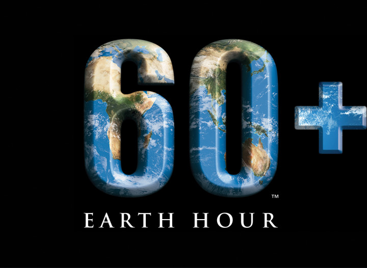 Earth Hour Contini Edinburgh Candlelight Dinner