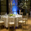 The Scottish cafe & Restaurant Contini Events Edinburgh