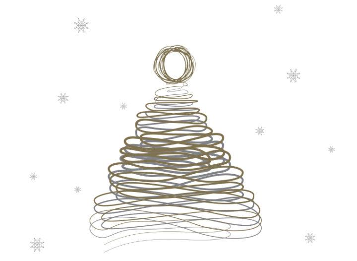 Contini Christmas Ediburgh