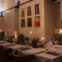 Cannonball Private Dining Edinburgh