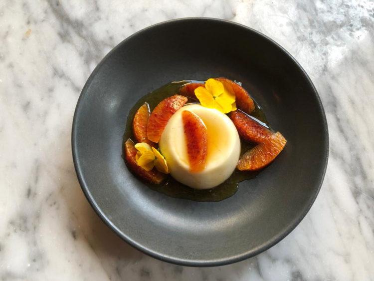 Dolci / Desserts